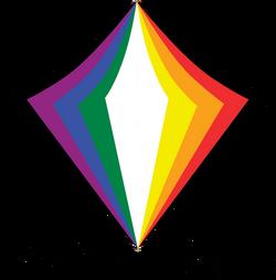 D%C3%BCz-Yaz%C4%B1-Yay%C4%B1nevi-Logo_Fi