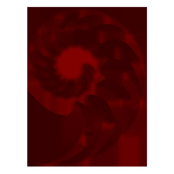 g-shell