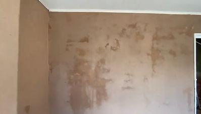 plastered wall in loft conversion.jpg