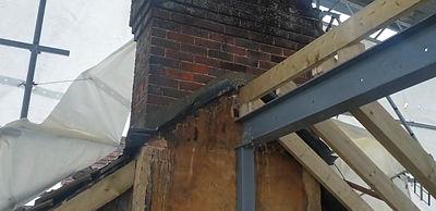 structural roofing steel.jpg