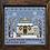 Thumbnail: Christmas Ballad