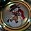 Thumbnail: Snowman and Teddy Bear