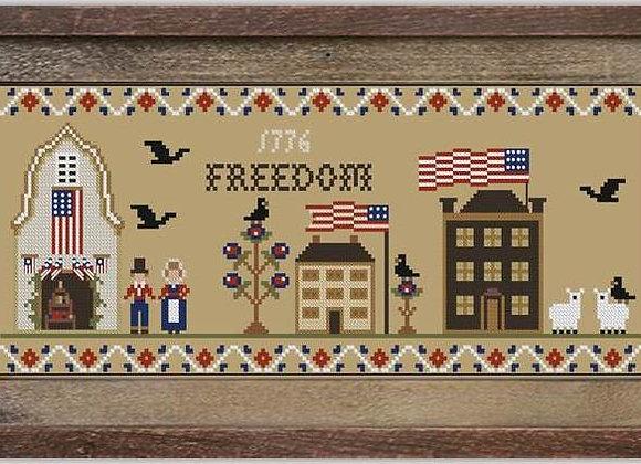 FreedomLane