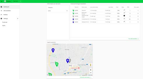 GeelSmarTrap overview portal.PNG