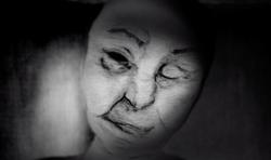 still image from 2d animation