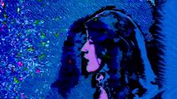 Motion Graphics Musikvideo