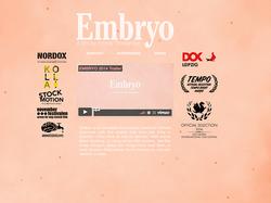 Animator Documentaryfilm