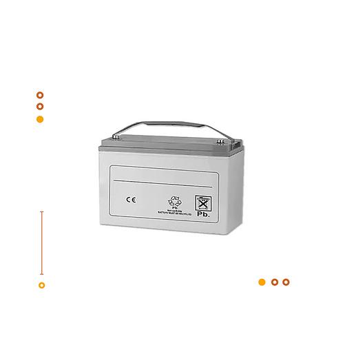 Bateria AGM R-110 / 110Ah@12V
