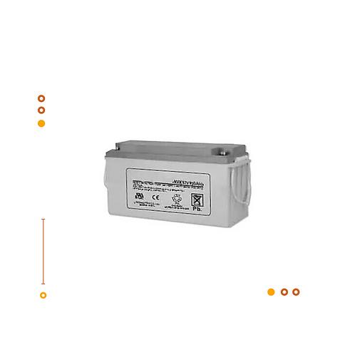 Bateria AGM R-150 / 150Ah@12V