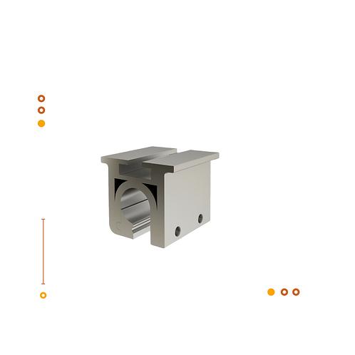 OX R7032- CLIP KR18 LANDSCAPE