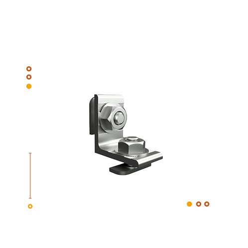 OX R6992 - L-LOOK CLIMBER
