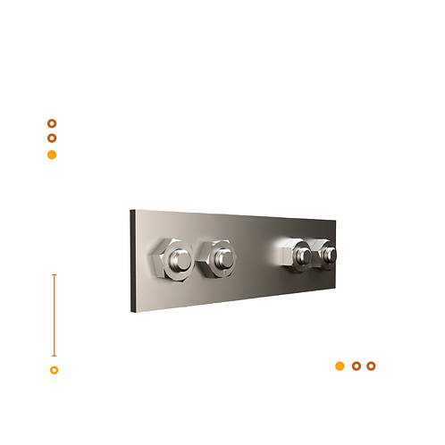 OX R6940 - UNION RIEL