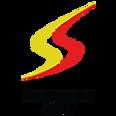 Saint-Laurent Select_logo_SLS_100px.png