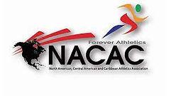Logo NACAC.jpg