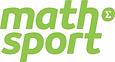 MATHsport.png