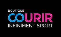 Logo-BoutiqueCourir-noir.jpg