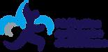 logo_FQA_3_rvb.png
