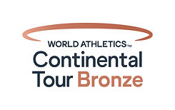 World_Athletics_Continental_Tour_Bronze_