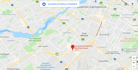 Courtyard_by_Marriott_Montreal_Airport_-