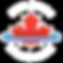Athletics-Canada-cmyk-stroke-&-white-tex