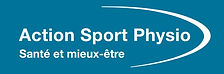 Logo Action Sport Physio 2016 fr.jpg