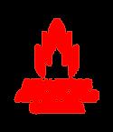 AC-Logo-Full-Lockup-1C-Red-POS-BL.png