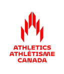 AC-Logo-Full-Lockup-1C-Red-POS-BL.png