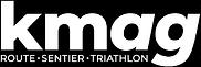 Logo KMag.png