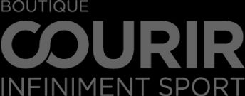 footer-logo Boutique Courir.jpg