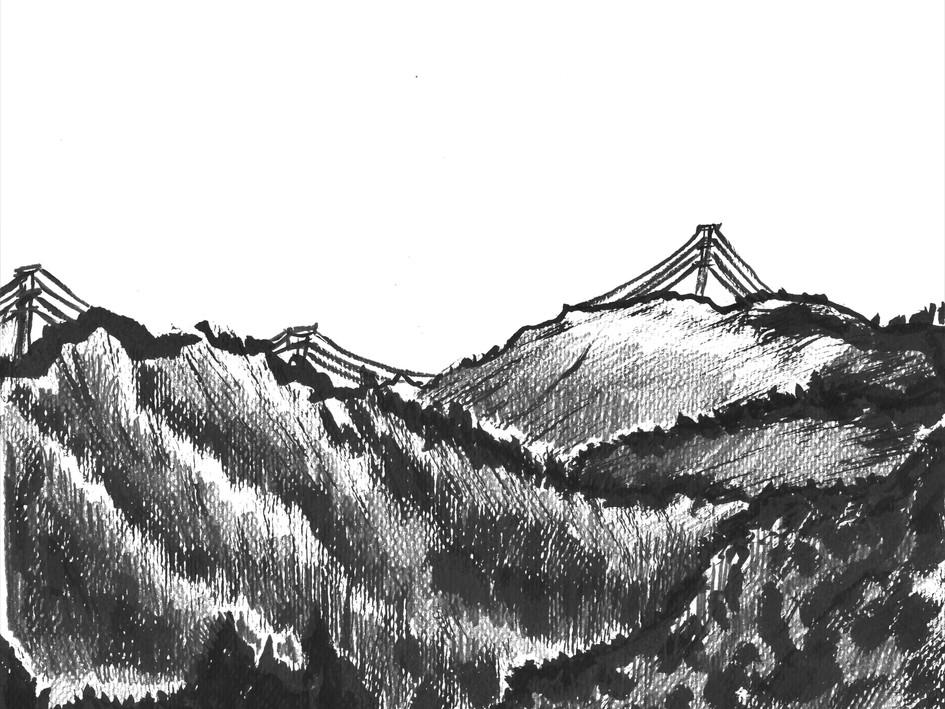 Kamikatsu
