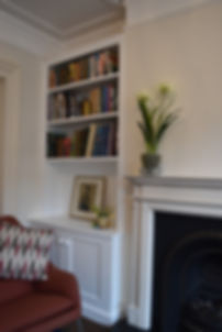 alcove cabinets wimbledon in alcove units london. For alcove cupboards and shaker doors. painted cupboards with alcove units sheen. alcove units richmond.