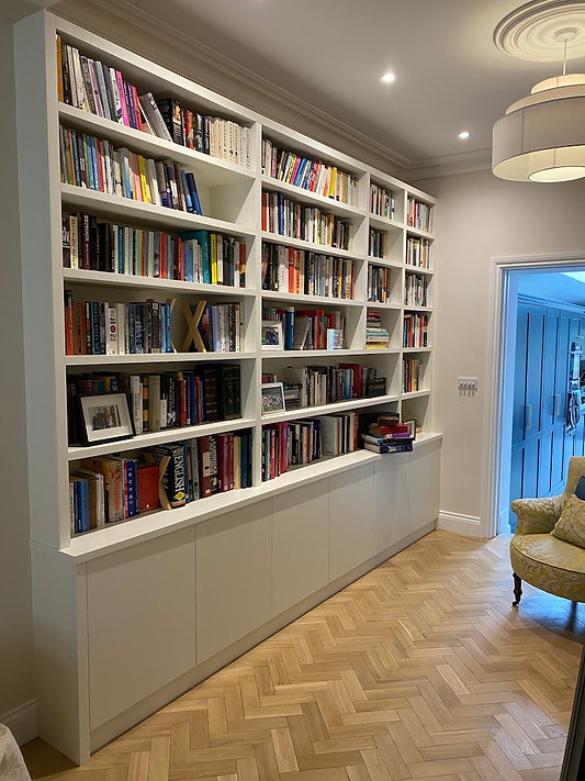 Fittedbookcases.jpg