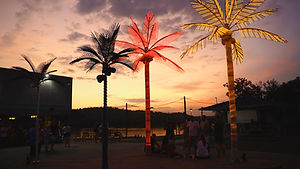 Cabana's.jpg