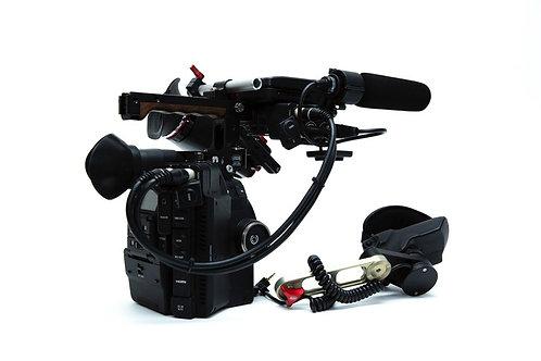 Canon C300MK2