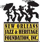 Jazz and Heritage Foundation.jpg