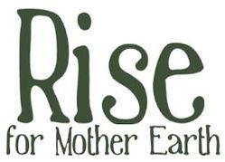 Rise Logo_Green.JPG