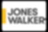 2019_JonesWalker.png