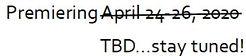 TBD Date.JPG
