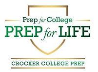 crocker logo.JPG