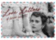 Love Letters Post Card_Final.jpg