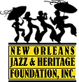Jazz and Heritage.png