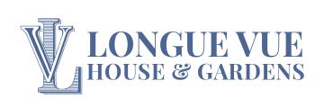 Longue Vue Logo.PNG