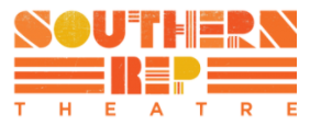 Southern Rep Logo.PNG