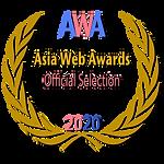 AWA2020_official selection_laurel.png