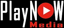 PlayNowMedia-logo.png