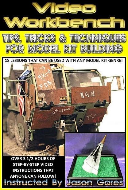 Tips, Tricks & Techniques 1080x1600 Viem