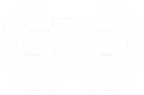 EDITING - 23RD ANNUAL VIDEOGRAPHER AWARD
