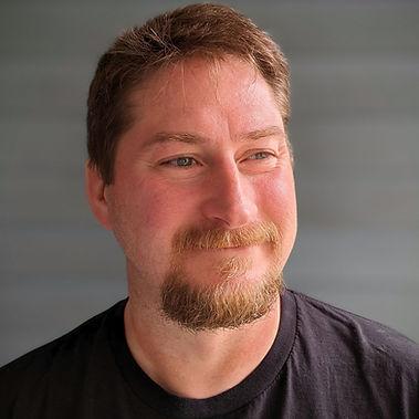 Jason C. Gares (6-20-211).jpg