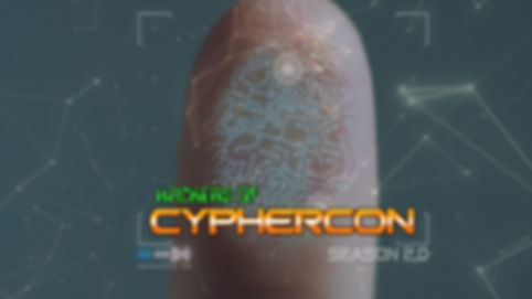 CypherCon Season 2 Promo Pic.jpg