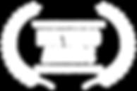 WEB BASED PRODUCTION - NYX VIDEO AWARDS